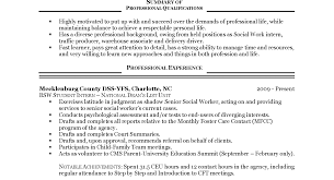 Help To Make A Resume. an excellent resume may help you get esl ...