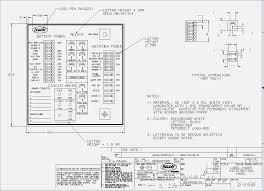2000 peterbilt 379 headlight wiring diagram smartproxy info 2000 peterbilt 379 headlight wiring diagram generous peterbilt 379 wiring schematic headlights s