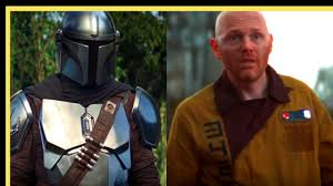 Episode 7 - The Believer - The Mandalorian Season 2 - Chapter 15 Review -  YouTube