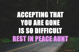 Rest In Peace Quotes Best Rest In Peace Quotes And Sayings RIP Messages