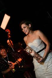 159 best images about Kristen on Pinterest Today show Stew.