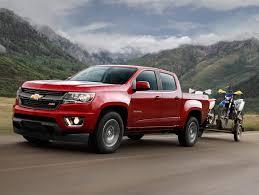 2016 Chevy Colorado Diesel, San Diego Chevrolet Dealer Review