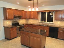 Tan Brown Granite Countertops Kitchen Best Design Tan Brown Granite Countertop Pictures 1000 Ideas About