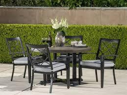 veranda classics patio furniture
