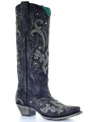 <b>Riding Boots</b> for Women - Sheplers