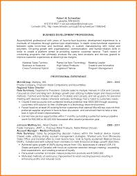 Linked In Resume 100 Linkedin Resume Examples Gunitrecors 93
