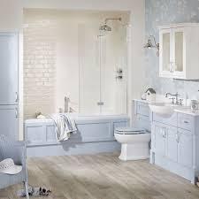 Utopia Bathroom - bathroom trends