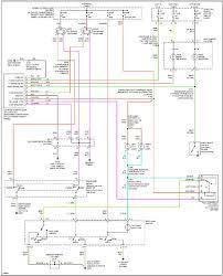dodge ram 2500 headlight wiring diagram dodge wiring diagram for Dodge Ram Wiring Diagrams dodge ram 2500 headlight wiring diagram dodge wiring diagram for dodge ram wiring diagram free