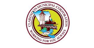Parish Council Organizational Chart In Jamaica Clarendon Municipal Corporation