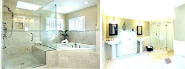 labor cost to replace bathtub cost to install tile cost to install tile labor cost to install tile shower master bathroom labor cost to replace bathtub and