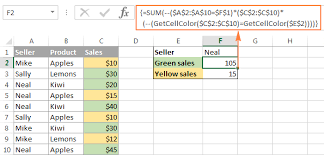 creating formulas in excel excel array formula examples for beginners and advanced users