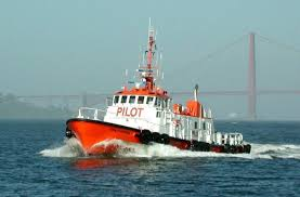 Uscg Career Sea Pay Chart Seeking A Career Change Three Good Reasons Not To Be A