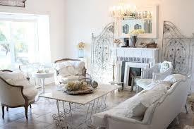 Shabby Chic Living Room Furniture Shabby Chic Living Room Furniture Sets Nomadiceuphoriacom
