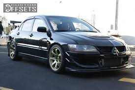 mitsubishi evo custom turbo. 1 2003 lancer evolution mitsubishi 4dr sport sedan 20l 4cyl turbo 5m dropped 3 xxr evo custom p
