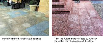 external flooring solutions. natural stone problems and solutions for the use in outdoor areas external flooring c