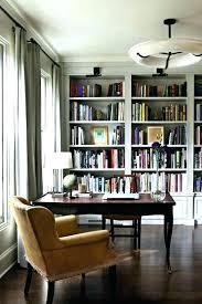 home office library design ideas. Simple Ideas Home Office Library Design Ideas Stupendous  For Home Office Library Design Ideas