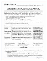 Paralegal Resume Amazing Paralegal Job Description Resume Beautiful Legal Resume Examples