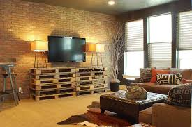 Rooms To Go Living Room Set With Tv Tv Stands Rooms To Go Tv Stands Modern Design Ideas Appealing
