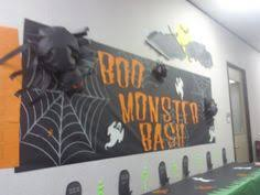 halloween theme decorations office. Office Party Decorations Halloween Theme Y
