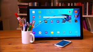 beste smart home l sung. beautiful smart samsung galaxy view is a huge tablet with lofty price to match intended beste smart home l sung