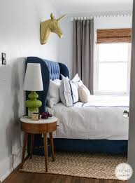askella wallpaper arias bedroom style is so boho chic pretty little hanna marin