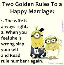 Funny Wedding Quotes Unique Funny Wedding Quotes For Speeches Funny Wedding Quotes For