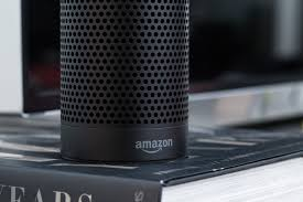 speakers in amazon. speakers in amazon s