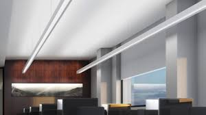suspended linear lighting. Fine Linear ELEMENT By Tech Lighting Merge Suspended Linear System For Lighting
