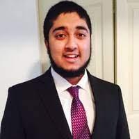 Ahmad Shahid - Ottawa, Canada Area   Professional Profile   LinkedIn