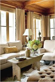 very living room furniture. 2 Tone Living Room Furniture Inspirational 106 Decorating Ideas Southern Very