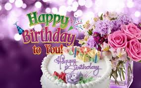 download birthday greeting happy birthday wishes wallpaper download happy birthday wishes