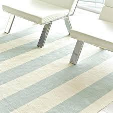 american furniture warehouse rugs american furniture warehouse area rugs