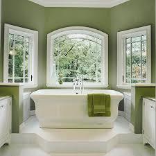 bathroom colors green. Bathroom Colors Green T
