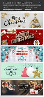 a sharp creative and professional bundle of facebook timeline covers for any kind of