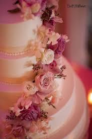 131 Best Oheka Castle Cakes Images On Pinterest Castle Cakes
