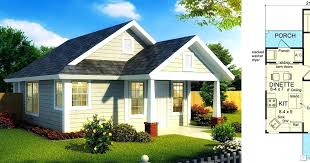 small luxury house small house plans with big porches luxury house plans small farmhouse best farmhouse