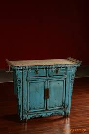 blue antique furniture. Blue Paint Old Refurbished Antique Furniture Cabinets Solid Wood Throughout Remodel 11 O