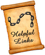 Image result for helpful links
