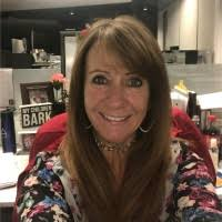 "100+ ""Wendy Berry"" profiles | LinkedIn"