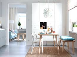 white modern dining room sets. Dining Room Chairs Ikea Ideas Fabulous White Modern Chair Furniture Model Sets
