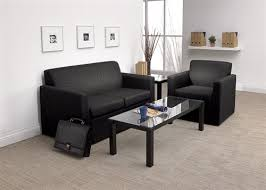 office waiting room furniture. global pursuit waiting room furniture set office