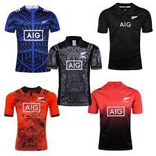 orange rugby jerseys best lampard jersey