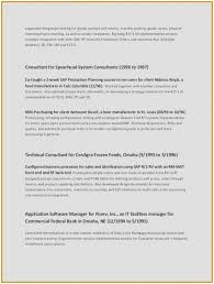 Production Resume Template Unique Where To Go To Print Documents Best Photos Resume Template Samples