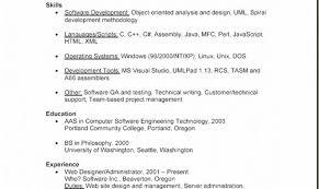 Resume Work Resumes 15 Breakupus Luxury Free Resume Templates