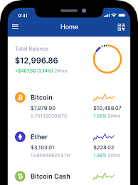 How do i withdraw money from bitcoin (blockchain.info) to our local currency? Blockchain Com Wallet Store And Invest In Crypto