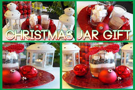christmas 2014. Delighful 2014 DIY Christmas Gifts  Jar Gift Ideas EASY U0026 CHEAP Tutorial  For 2014 YouTube Throughout R