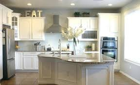 kitchen wall colors ideas kitchen paint ideas with cream cabinets kitchen wood colours paint options for