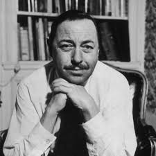 tennessee williams playwright biography