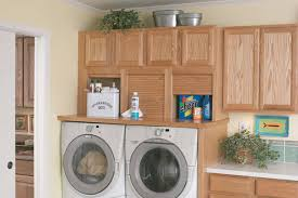 Seifer Laundry Room Ideas traditional-laundry-room
