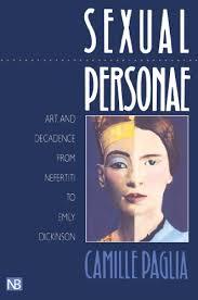 Sexual Personae eBook: Paglia, Camille: Amazon.ca: Kindle Store